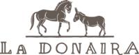 La Donaira Logo